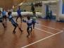 Soccer Street & Futsal Bubble - 10 de febrero