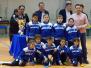 Torneo Segovia