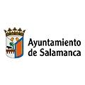 Ayto Salamanca