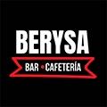 Berysa Bar-Cafeteria