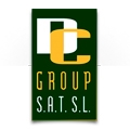 Group S.A.T.