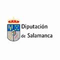 Diputacion de Salamanca