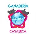 Ganadería Casaseca