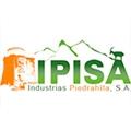 Industrias Piedrahita