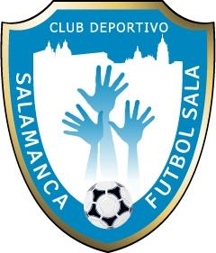 ogo club deportivo salamanca