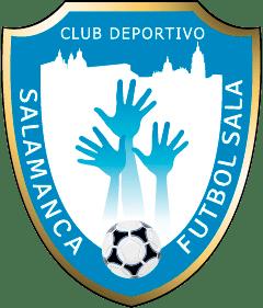 Salamanca Fútbol Sala