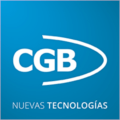 cgbinformatica