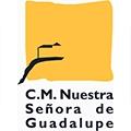 C.M. Nuestra Señora de Guadalupe