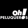 Oh! Peluqueros