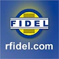 Neumáticos Fidel