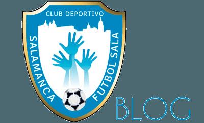 PIXEL&HOME F.S.SALAMANCA cae ante el C.D.San Cristobal (Segovia) por 2-6 .