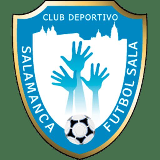 Presentación del Nuevo Entrenador del Confitería Gil F.S.Salamanca de Tercera División