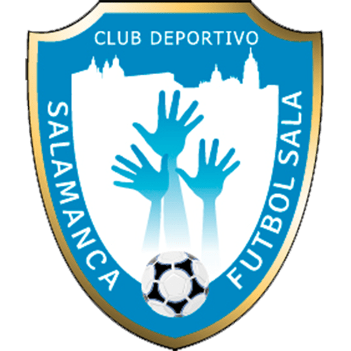 Resultados Positivos Los Equipos Federados del Salamanca Fútbol Sala