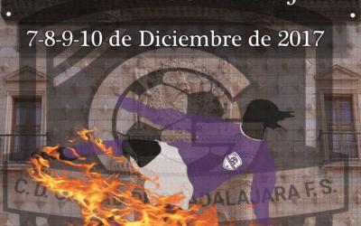 X TORNEO NACIONAL DE GUADALAJARA