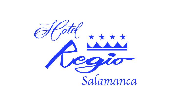 Hotel Regio Salamanca