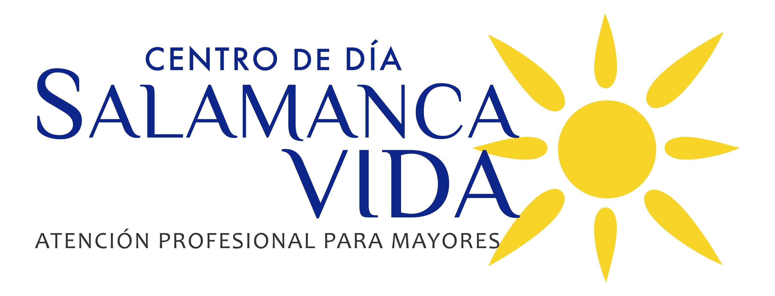 Centro de Día Salamanca Vida