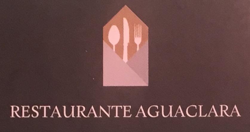 Restaurante Aguaclara